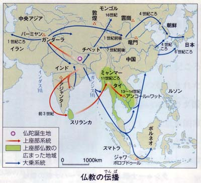 http://1000ya.isis.ne.jp/file_path/1530_img07.jpg