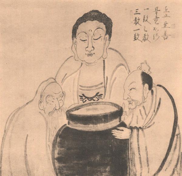 「白隠 禅師」的圖片搜尋結果