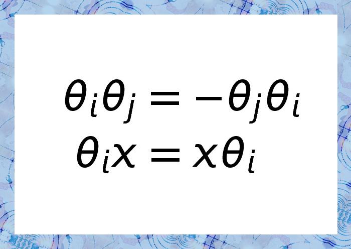 1592夜『不確実性の数学』モーリ...