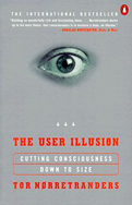 『The User Illusion』