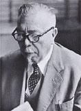 ノーバート・ウィーナー