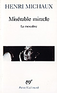 『Miserable miracle』