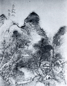 浦上玉堂の画像 p1_7