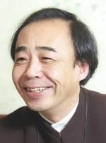 http://1000ya.isis.ne.jp/file_path/s1310-r02.jpg